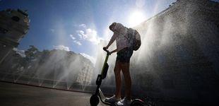 Post de La policía de Londres se ceba con los patinetes: multas y sanciones a destajo