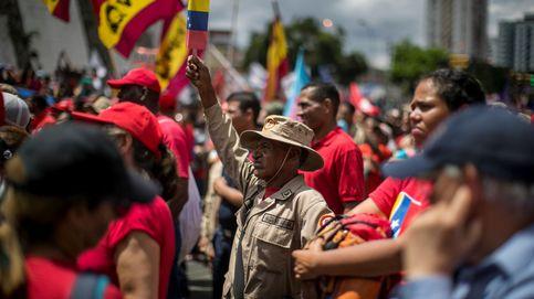 Venezuela, 9 años de cambios: cómo el país del exceso cayó en la escasez y el abandono