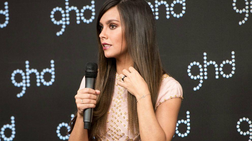 Cristina Pedroche denuncia nuevos (y salvajes) ataques por su vestimenta