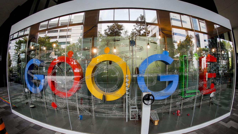 Francia multa a Google con 100 millones de euros y a Amazon con 35 millones por sus 'cookies'