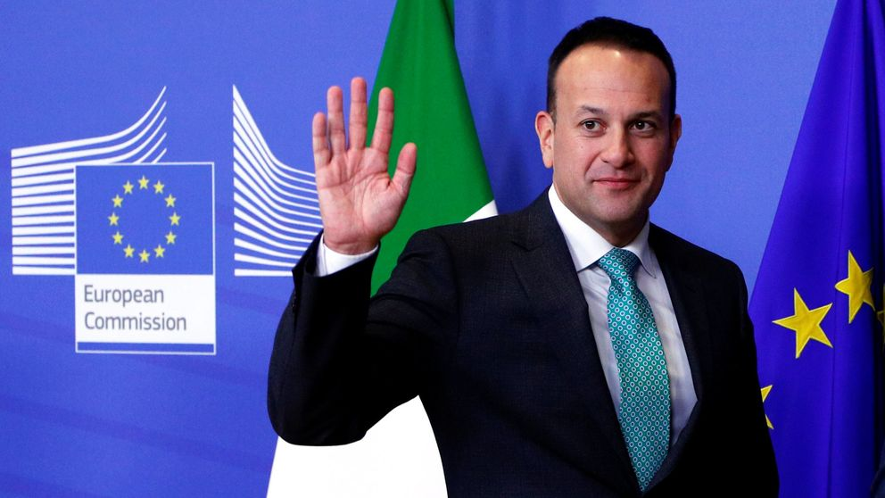 La lección irlandesa del Brexit: lo que la UE significa para los países pequeños