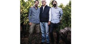 Post de Un milagro vinícola a orillas del río Sil: la bodega que inspira a los grandes chefs
