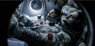 Post de 'Salyut-7, héroes en el espacio': la dramática historial real del Apolo XIII ruso