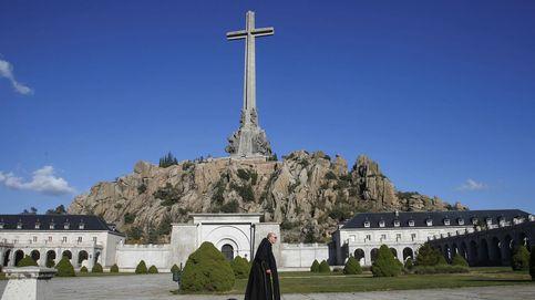 Ocho años de idas y venidas para exhumar a Franco
