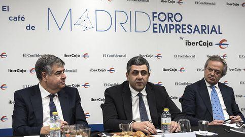 Adiós al modelo 'low cost': así intentará España ser líder mundial del turismo