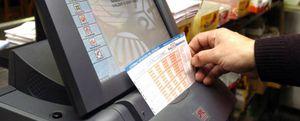 La Quiniela entra en crisis tras dejar de ganar 67 millones en dos años