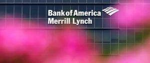Foto: Guerra de informes: Merrill Lynch rebaja las necesidades de la banca a 52.000 millones