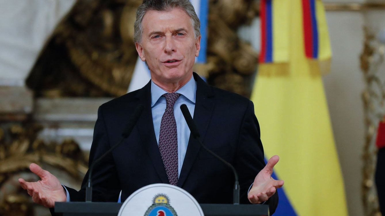 Alertan de fallos en las pruebas de escrutinio para las elecciones primarias en Argentina