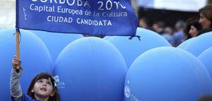 Seis ciudades en cuenta atrás para saber si serán Capital Europea de la Cultura 2016