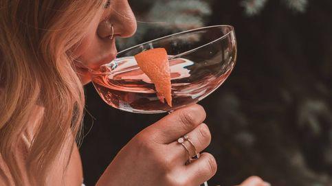 Tres bebidas antioxidantes (y deliciosas) para cuidarse este verano