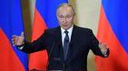 Rusia envía a EEUU un avión con equipamiento médico para enfrentar el Covid-19