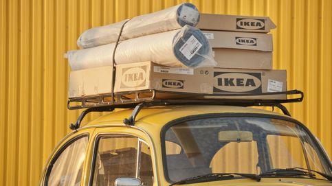 Cómo el efecto Ikea va a cambiar la forma en que gastamos nuestro dinero