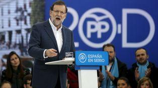 El legado de Mariano Rajoy: un desastre sin paliativos (2)
