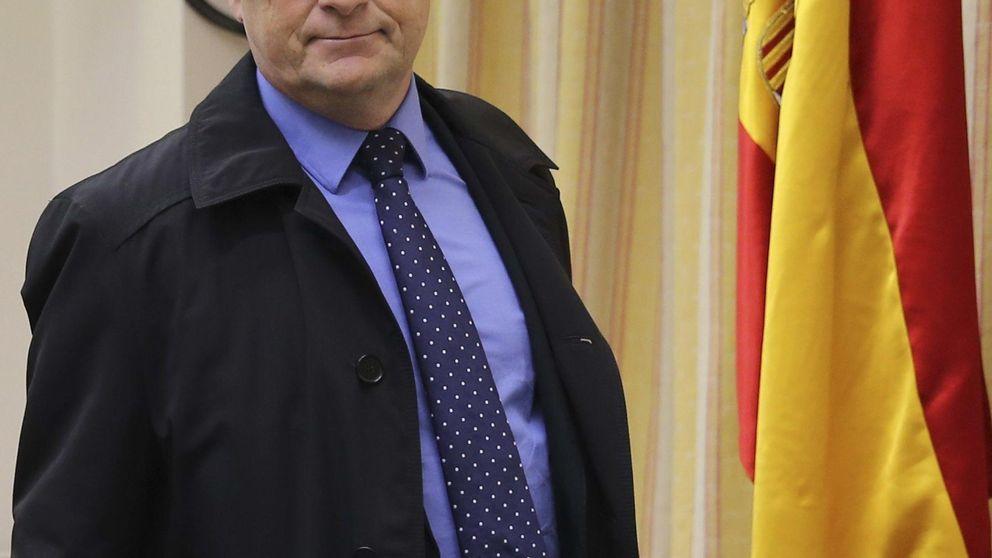 El FROB pierde otros 861 millones en 2014 por la venta de Catalunya Banc