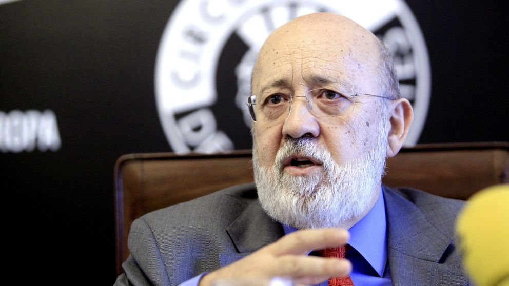 Una regla de tres para estimar el CIS: la receta de Tezanos que dispara al PSOE