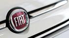 El verdadero lío para que Fiat se fusione con Renault (y el gobierno francés)