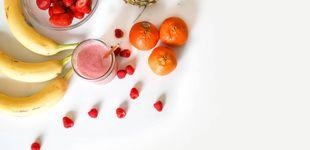 Post de Descubre cuáles son las frutas de verano que menos calorías tienen