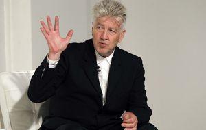 """David Lynch se sincera: """"Nunca he visto una película de Buñuel"""""""