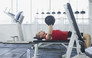 La tarea indispensable que debes realizar si quieres correr más