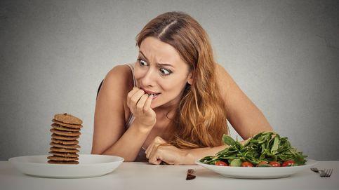 Cinco razones para eliminar los carbohidratos de tu desayuno habitual