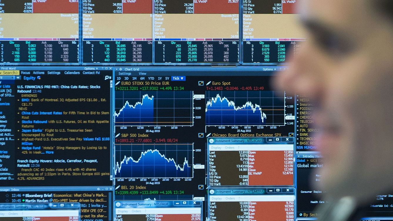 Las claves para invertir a largo plazo cuando todo alrededor hace ruido