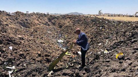 El 'software' secreto de Boeing para el 737 MAX: de ayuda a trampa mortal