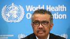 La OMS alerta de que la pandemia puede ir a peor por los errores de los gobiernos