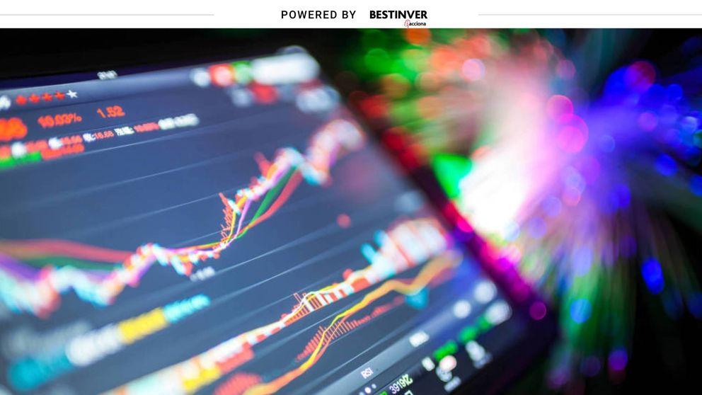 Resolvemos la eterna duda: es mejor invertir a largo plazo o a corto plazo
