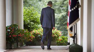 Obama asegura que EEUU finalizará los combates en Irak