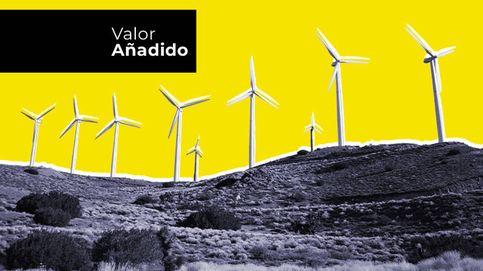 Amenaza de EEUU al sector eólico: un riesgo incipiente para una industria clave