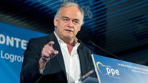 Pons pide a Juncker por carta reformar la euroorden para evitar otro 'Puigdemont'