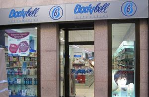 Mercapital y N+1 piden ayuda a la banca para refinanciar Bodybell otra vez