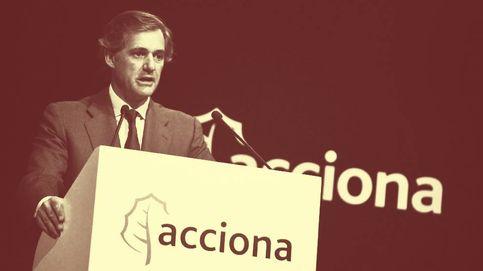 La Generalitat fija para Acciona un pago ATLL menor del esperado: 170 millones