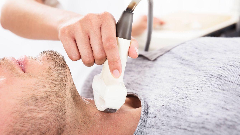 ¿Hipertiroidismo? El yodo radiactivo es la solución, según investigadores británicos