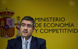El Gobierno detecta 2.700 normas contrarias a la unidad de mercado