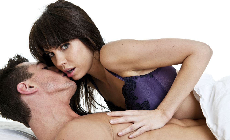 Foto: Tranquila, no te alteres que aún no se ha enterado del paripé que te traes entre manos. (iStock)