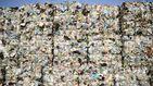 Notable en envases, suspenso en orgánico: esto es lo que puedes reciclar
