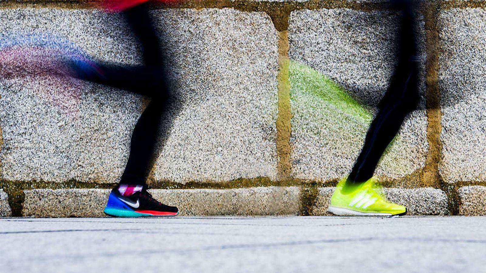 Foto: Runners