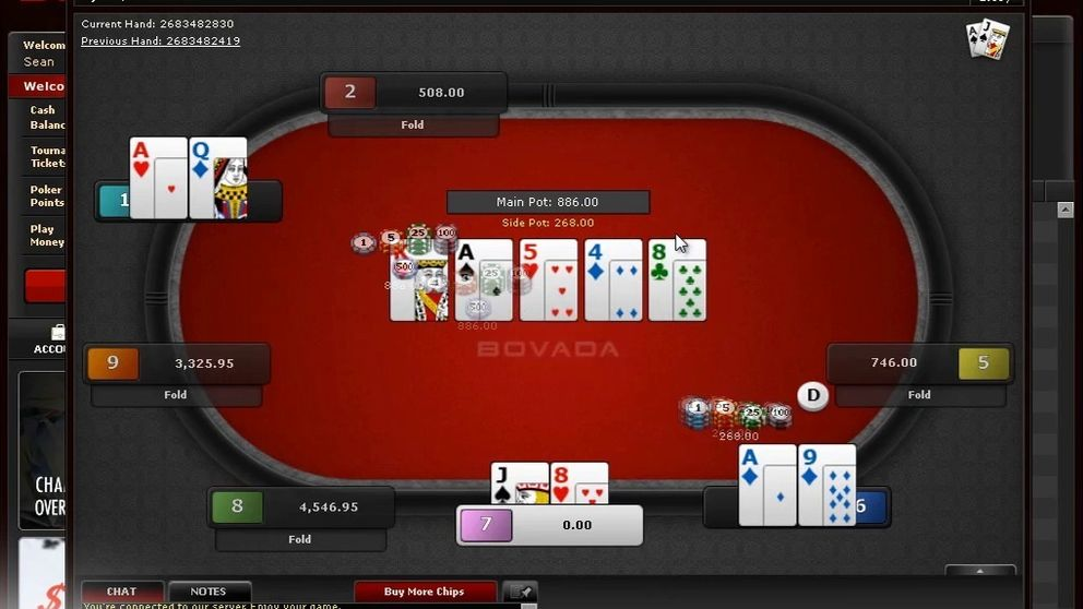 El juego se lanza contra Hacienda por la competencia desleal 'online'