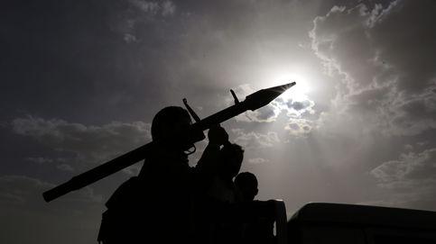 El Estado Islámico tarda más de 24 horas en reivindicar el ataque en Niza