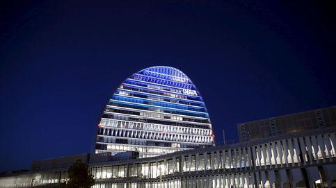 BBVA vende a KKR una cartera de 700 M de préstamos y activos inmobiliarios de Unnim