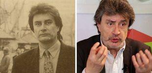 Post de Muere el periodista Javier García Mateo: del equipo de Jesús Hermida a 40 años de radio
