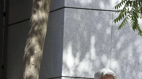 Imanol Arias reconoce su error: Quiero abonar hasta el último céntimo