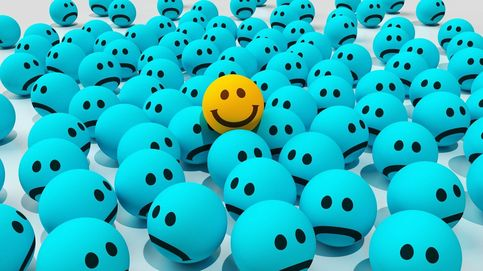 Tu médico te manda emojis para que os entendáis mejor