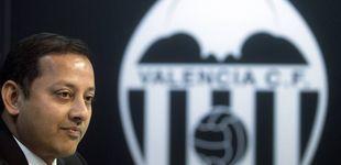 Post de Por qué el Valencia es solo un negocio y lo sabemos aquí y (sobre todo) en Singapur