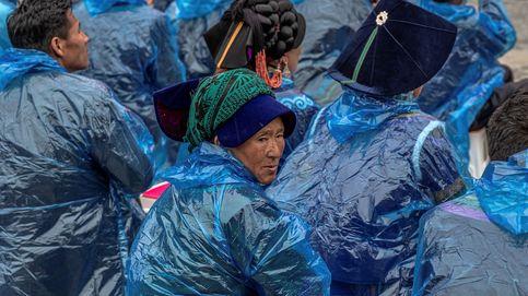 La milagrosa reducción de la pobreza en China