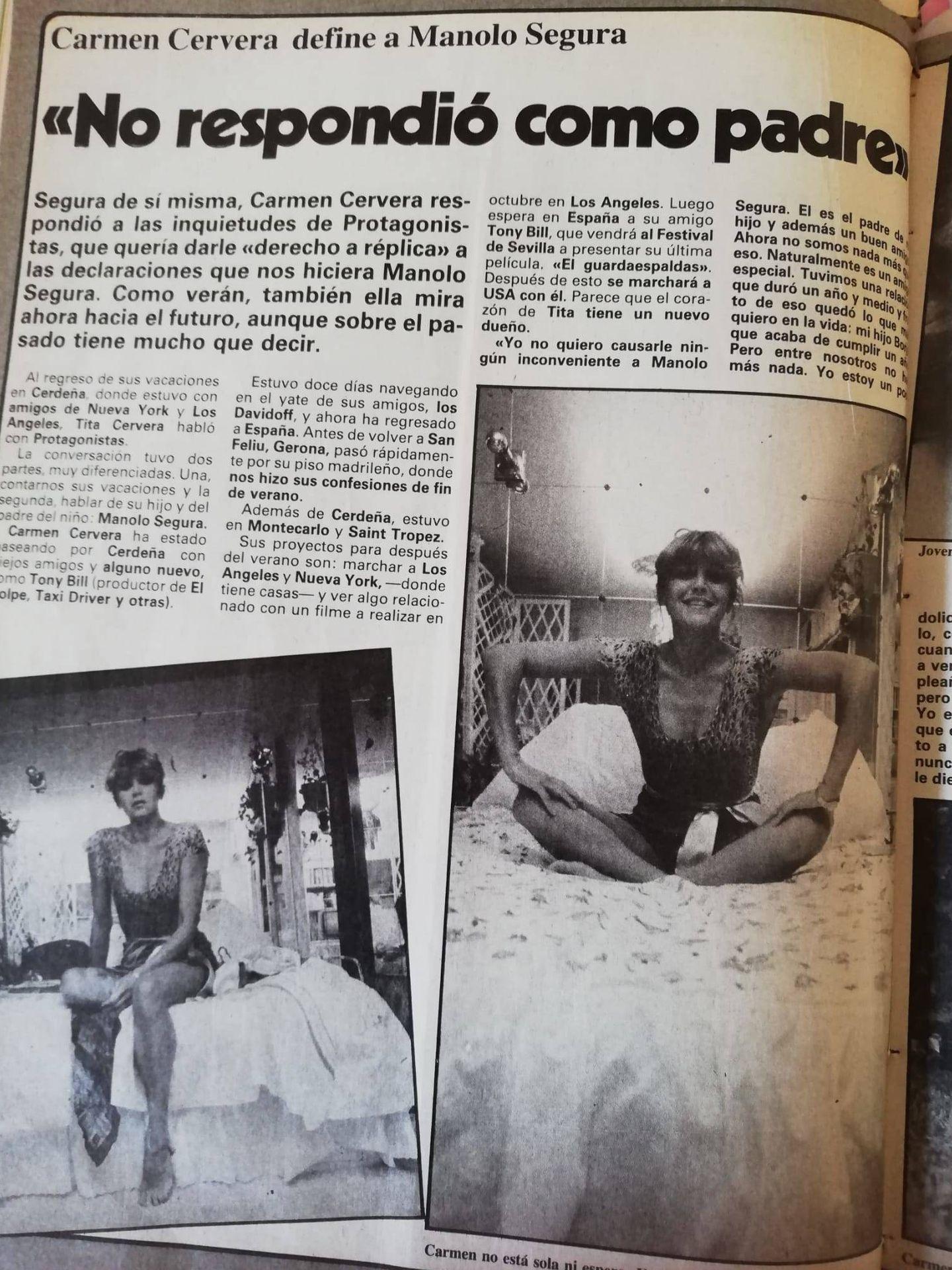 Imagen del artículo original.