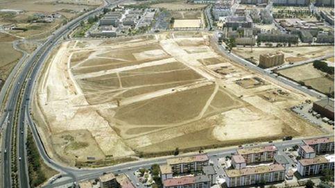 Huelva busca culpables del destrozo de su patrimonio histórico