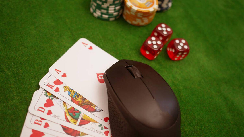 ¿Has ganando dinero en un casino 'online' con Blockchain? Así afecta a tu fiscalidad