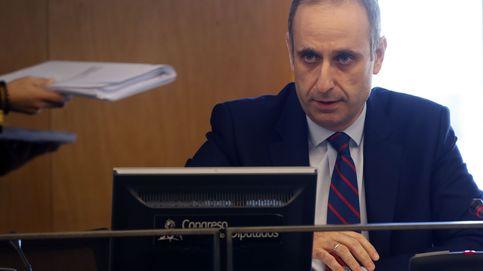 La factura del rescate de las cajas sube otros 7.000M antes de la fusión de Bankia